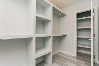 Photo 22: 10535 55 Avenue in Edmonton: Zone 15 House for sale : MLS®# E4194998