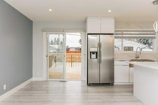 Photo 18: 10535 55 Avenue in Edmonton: Zone 15 House for sale : MLS®# E4194998