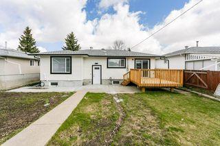 Photo 39: 10535 55 Avenue in Edmonton: Zone 15 House for sale : MLS®# E4194998