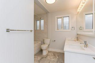 Photo 25: 10535 55 Avenue in Edmonton: Zone 15 House for sale : MLS®# E4194998