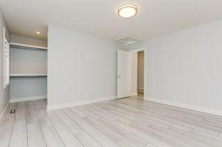 Photo 21: 10535 55 Avenue in Edmonton: Zone 15 House for sale : MLS®# E4194998
