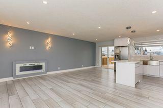 Photo 9: 10535 55 Avenue in Edmonton: Zone 15 House for sale : MLS®# E4194998