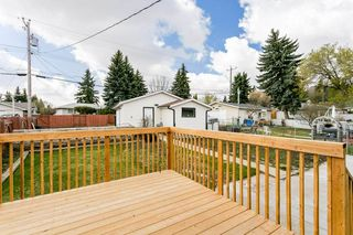 Photo 38: 10535 55 Avenue in Edmonton: Zone 15 House for sale : MLS®# E4194998