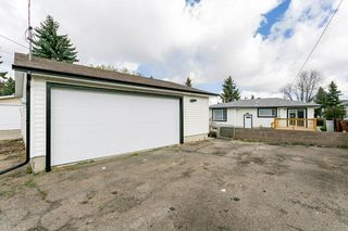 Photo 50: 10535 55 Avenue in Edmonton: Zone 15 House for sale : MLS®# E4194998