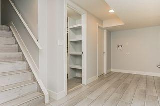 Photo 27: 10535 55 Avenue in Edmonton: Zone 15 House for sale : MLS®# E4194998