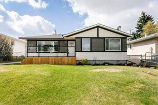 Photo 2: 10535 55 Avenue in Edmonton: Zone 15 House for sale : MLS®# E4194998