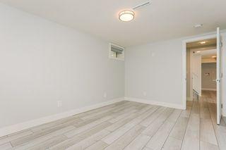 Photo 33: 10535 55 Avenue in Edmonton: Zone 15 House for sale : MLS®# E4194998