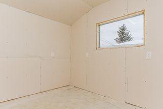 Photo 46: 10535 55 Avenue in Edmonton: Zone 15 House for sale : MLS®# E4194998
