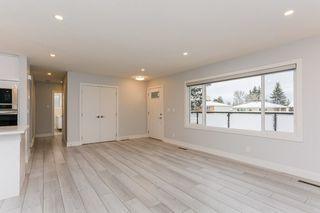 Photo 8: 10535 55 Avenue in Edmonton: Zone 15 House for sale : MLS®# E4194998