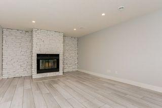 Photo 29: 10535 55 Avenue in Edmonton: Zone 15 House for sale : MLS®# E4194998