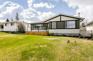 Photo 3: 10535 55 Avenue in Edmonton: Zone 15 House for sale : MLS®# E4194998