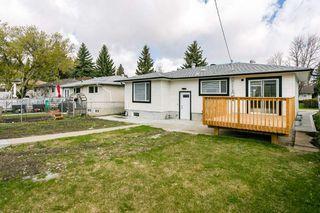 Photo 42: 10535 55 Avenue in Edmonton: Zone 15 House for sale : MLS®# E4194998