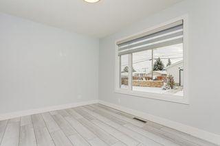 Photo 24: 10535 55 Avenue in Edmonton: Zone 15 House for sale : MLS®# E4194998