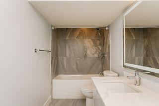 Photo 35: 10535 55 Avenue in Edmonton: Zone 15 House for sale : MLS®# E4194998