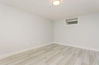 Photo 32: 10535 55 Avenue in Edmonton: Zone 15 House for sale : MLS®# E4194998