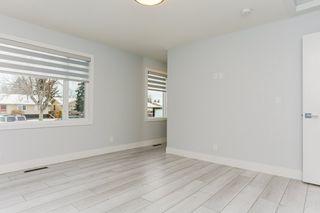Photo 20: 10535 55 Avenue in Edmonton: Zone 15 House for sale : MLS®# E4194998