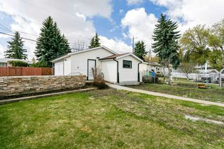 Photo 41: 10535 55 Avenue in Edmonton: Zone 15 House for sale : MLS®# E4194998