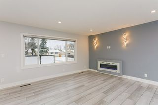 Photo 7: 10535 55 Avenue in Edmonton: Zone 15 House for sale : MLS®# E4194998