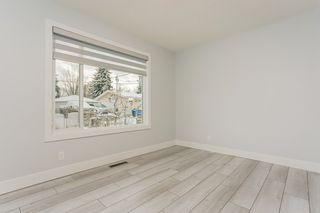Photo 23: 10535 55 Avenue in Edmonton: Zone 15 House for sale : MLS®# E4194998