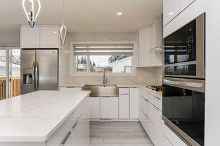 Photo 14: 10535 55 Avenue in Edmonton: Zone 15 House for sale : MLS®# E4194998