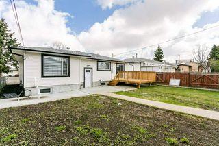 Photo 40: 10535 55 Avenue in Edmonton: Zone 15 House for sale : MLS®# E4194998
