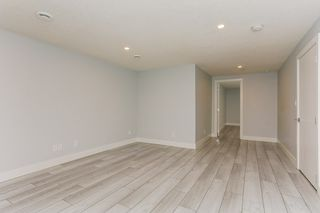 Photo 30: 10535 55 Avenue in Edmonton: Zone 15 House for sale : MLS®# E4194998