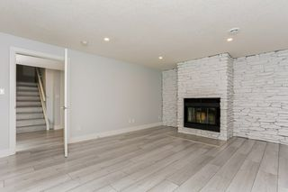 Photo 28: 10535 55 Avenue in Edmonton: Zone 15 House for sale : MLS®# E4194998