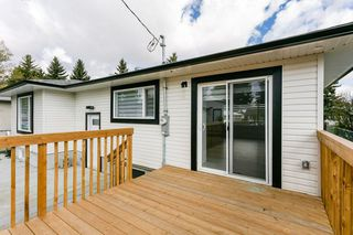 Photo 36: 10535 55 Avenue in Edmonton: Zone 15 House for sale : MLS®# E4194998