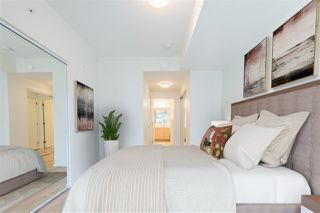 Photo 10: 106 5085 MAIN STREET in Vancouver: Main Townhouse for sale (Vancouver East)  : MLS®# R2451901