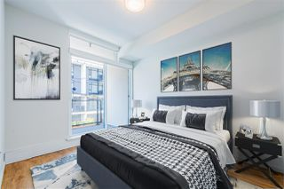 Photo 12: 106 5085 MAIN STREET in Vancouver: Main Townhouse for sale (Vancouver East)  : MLS®# R2451901