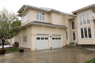 Photo 39:  in Edmonton: Zone 55 House for sale : MLS®# E4199679
