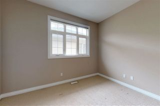 Photo 30:  in Edmonton: Zone 55 House for sale : MLS®# E4199679