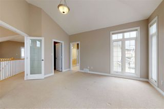 Photo 21:  in Edmonton: Zone 55 House for sale : MLS®# E4199679