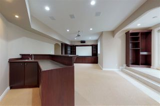 Photo 34:  in Edmonton: Zone 55 House for sale : MLS®# E4199679