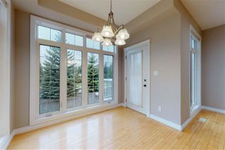 Photo 11:  in Edmonton: Zone 55 House for sale : MLS®# E4199679
