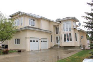 Main Photo: 10836 6 Avenue in Edmonton: Zone 55 House for sale : MLS®# E4199679