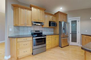 Photo 8:  in Edmonton: Zone 55 House for sale : MLS®# E4199679