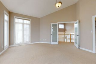 Photo 22:  in Edmonton: Zone 55 House for sale : MLS®# E4199679