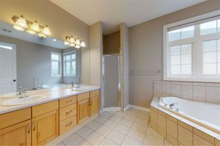 Photo 23:  in Edmonton: Zone 55 House for sale : MLS®# E4199679