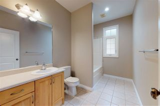 Photo 32:  in Edmonton: Zone 55 House for sale : MLS®# E4199679