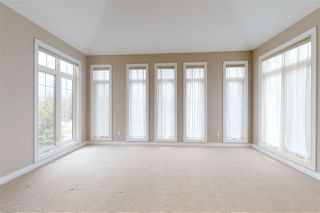 Photo 25:  in Edmonton: Zone 55 House for sale : MLS®# E4199679