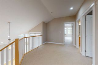 Photo 33:  in Edmonton: Zone 55 House for sale : MLS®# E4199679