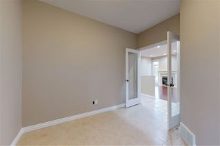 Photo 16:  in Edmonton: Zone 55 House for sale : MLS®# E4199679