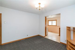 Photo 3: 81 Morley Avenue in Winnipeg: Riverview Residential for sale (1A)  : MLS®# 202012732