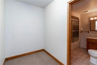 Photo 11: 81 Morley Avenue in Winnipeg: Riverview Residential for sale (1A)  : MLS®# 202012732