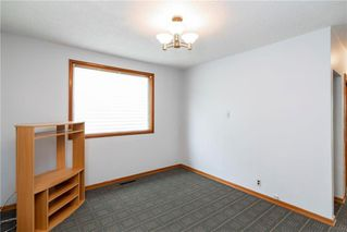 Photo 4: 81 Morley Avenue in Winnipeg: Riverview Residential for sale (1A)  : MLS®# 202012732