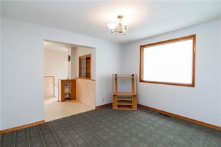 Photo 2: 81 Morley Avenue in Winnipeg: Riverview Residential for sale (1A)  : MLS®# 202012732