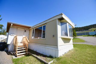 "Photo 15: 5 770 N 11TH Avenue in Williams Lake: Williams Lake - City Manufactured Home for sale in ""FRAN-LEE TRAILER PARK"" (Williams Lake (Zone 27))  : MLS®# R2465544"