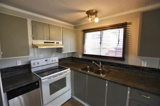 "Photo 9: 5 770 N 11TH Avenue in Williams Lake: Williams Lake - City Manufactured Home for sale in ""FRAN-LEE TRAILER PARK"" (Williams Lake (Zone 27))  : MLS®# R2465544"