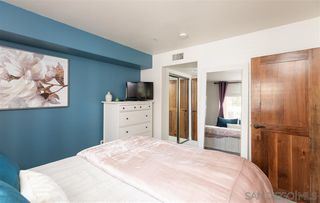 Photo 14: DOWNTOWN Condo for sale : 2 bedrooms : 801 W Hawthorn St #207 in San Diego